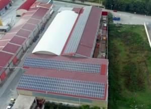 capannone_con_fotovoltaico