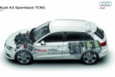 Audi_A3_metano
