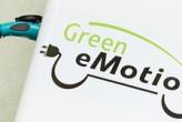 Green eMotion