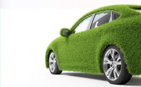 """Fino a che punto è """"ecologica"""" un'auto elettrica?"""