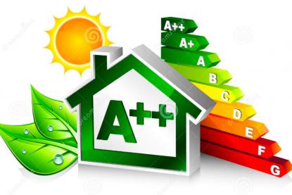Professioni green: come si diventa 'Certificatore energetico'