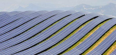 Pannelli fotovoltaici e paesaggio – cosa dice la legge e cosa dice il buonsenso
