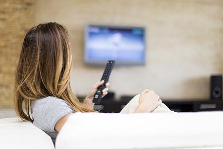 offerte tv