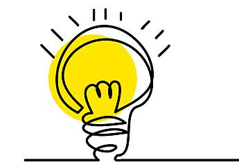 Lumen e Watt: come distinguerli e a cosa servono