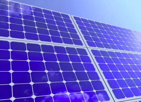 L'impiego del grafene sta migliorando la tecnologia delle celle solari