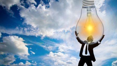 Energie alternative, quali sono e come usarle per la propria abitazione