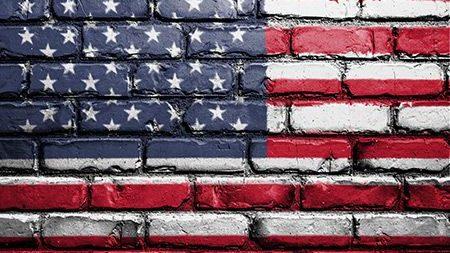 Secondo gli ecologisti il muro USA-Messico potrebbe distruggere l'ambiente