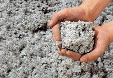 Isolamento termico ed ecologia: le regole della fibra di cellulosa