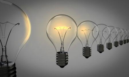 Offerta luce: come scegliere quella più adatta alle tue esigenze di consumo