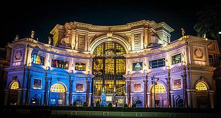 Casino Caesar Palace