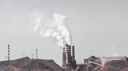 carbon leakage
